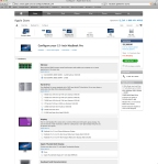 Macbook Retina Price Comp