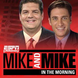 186720-mike-and-mike-in-the-morning-mike-and-mike-in-the-morning-logo