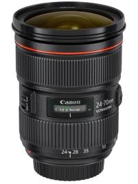 2_canon-24-70-mk-ii1