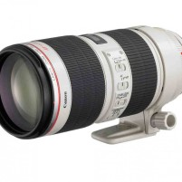 canon-ef-l-usm-28-70-200-is-ii-924x784