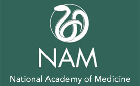 feature-logo-national-academy-of-medicine-274x168