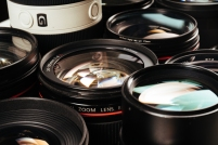 location-scout-and-lenses-19
