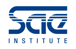 sae_institute_logo-svg_