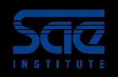 sae_institute_logo-svg_