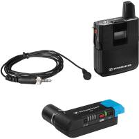 sennheiser_avx_me2_set_4_us_avx_camera_mountable_lavalier_wireless_1135455