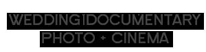 wedding-documentary-logo
