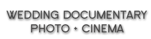 wedding-documentary-logo