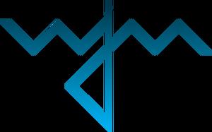 wjm-logo_white